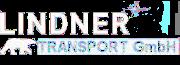 Lindner Transport